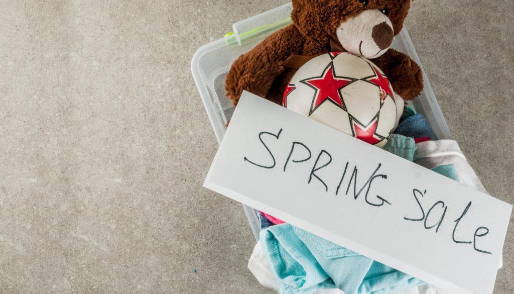 Aukcja charytatywna – czy na pewno darowizna? zasady wprowadzenia