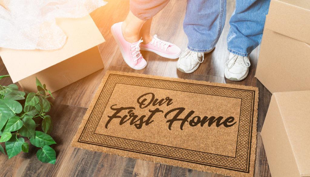 Od umowy przedwstępnej sprzedaży nieruchomości trzeba koniecznie odstąpić … we właściwej formie