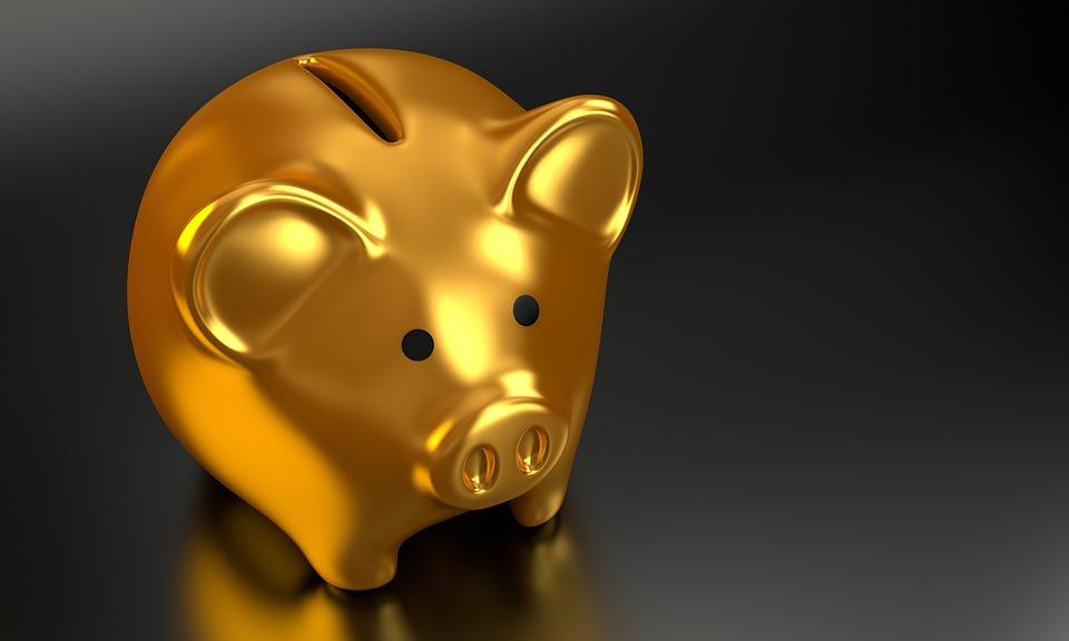 Przedawnienie umowy pożyczki
