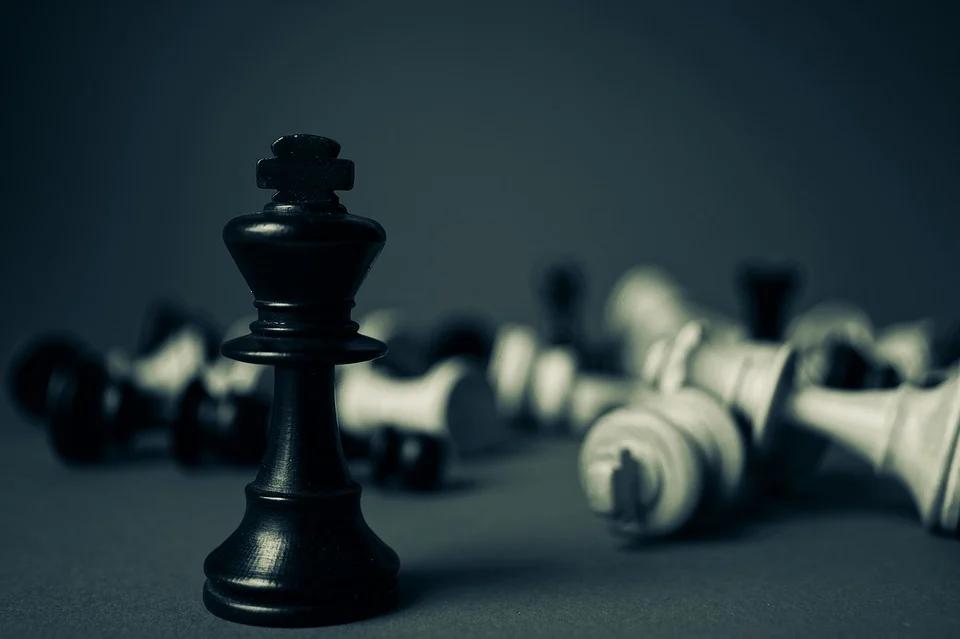 Umowa o zakazie konkurencji – działalność konkurencyjna byłego pracownika