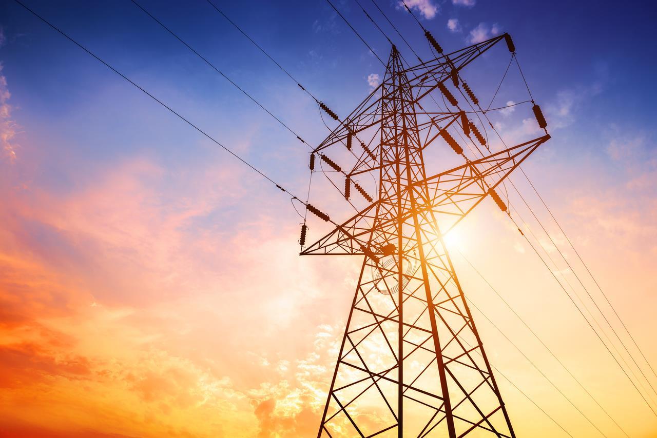 ceny sprzedaży energii elektrycznej