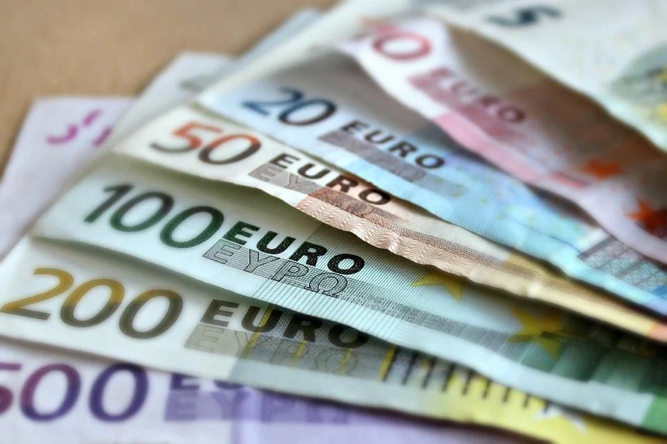 Czy rekompensata 40 euro należy się od każdej nieopłaconej faktury?