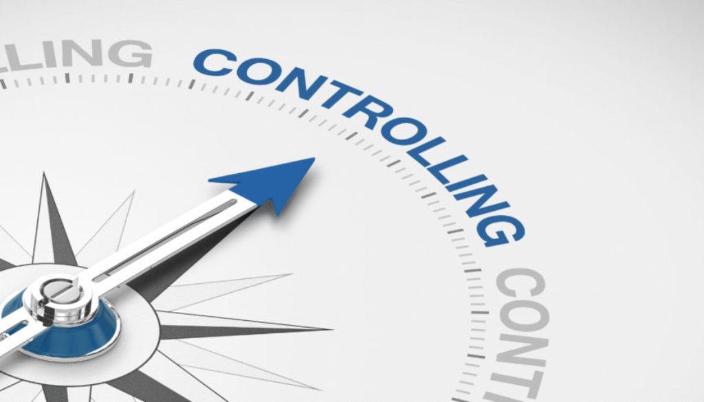 Prawo Indywidualnej Kontroli Spółki Z O O Przez Wspólników