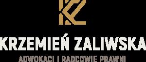 kzlegal.pl
