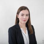 Magdalena Rutyna