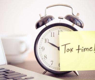 podatki-wspolpraca-z-przedsiebiorca-typu-b2b