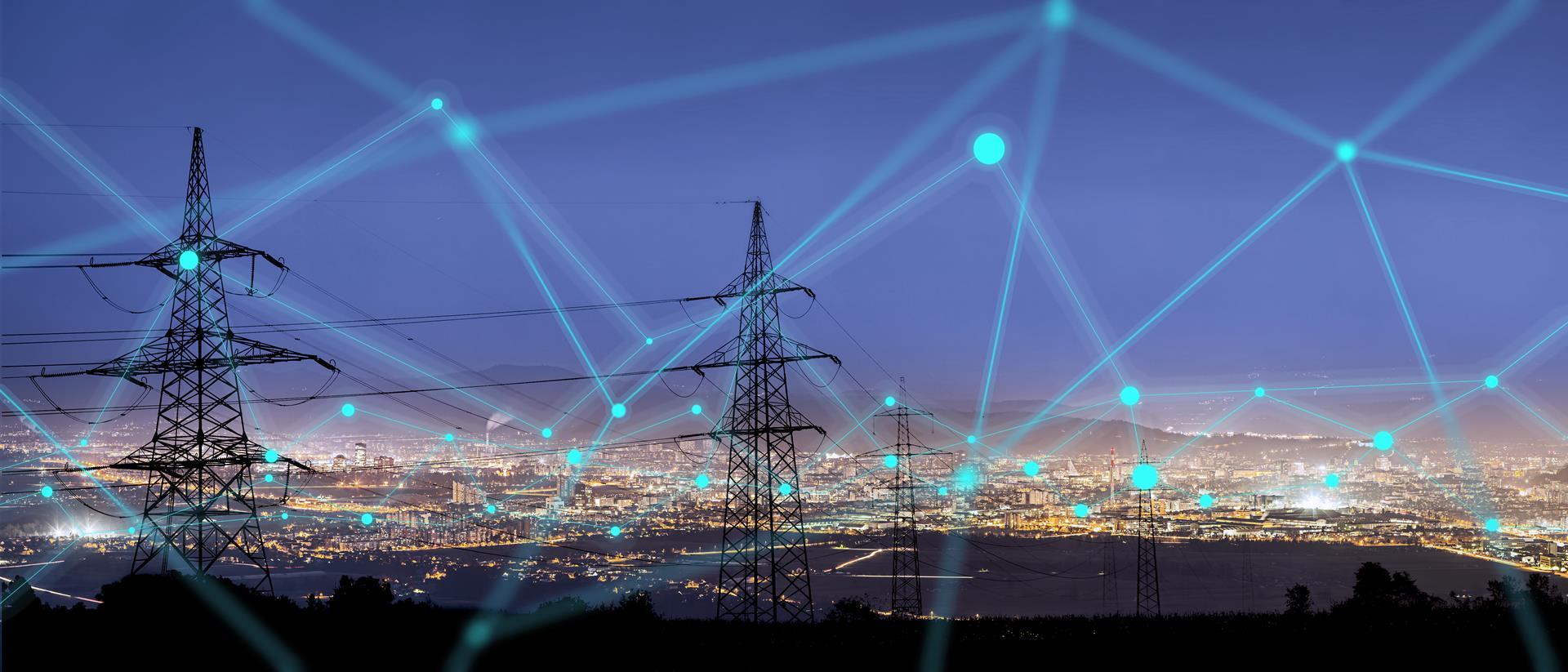 Sąd uznał podwyżkę ceny energii za bezprawną i nakazał zwrot środków na rzecz klienta