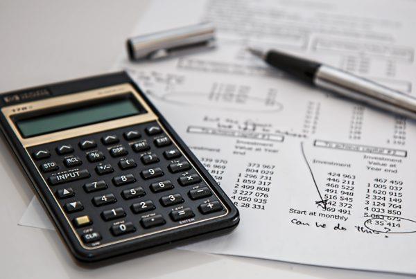 pożyczka-bez-podatku-pcc-zwolnienie-vat