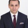 Jakub Alshaick