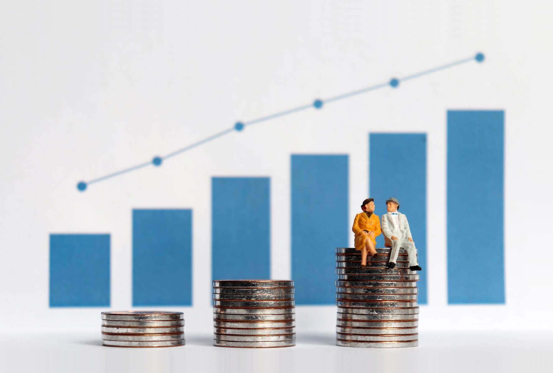 pracownicze plany kapitałowe ustawa 2019 2020