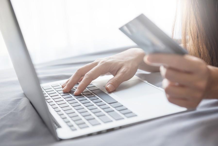 Dochodzenie należności z faktury VAT – ułatwienia