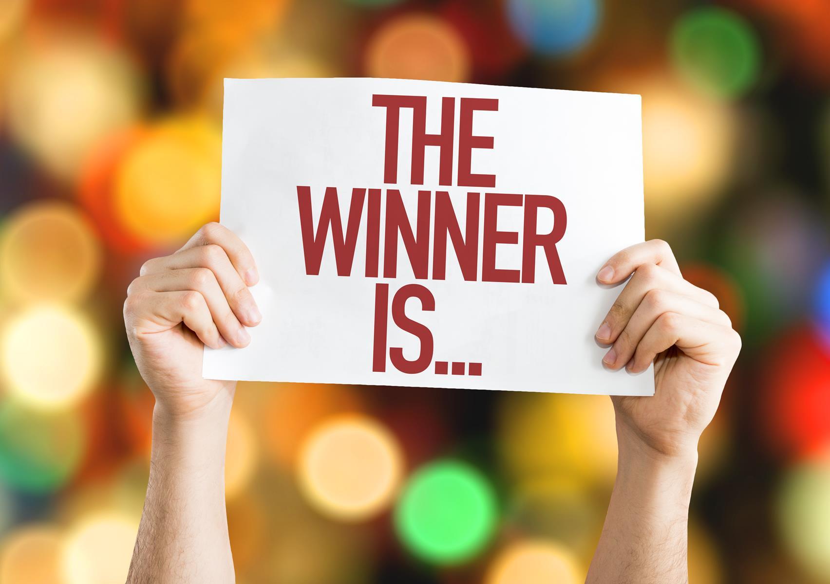Konkurs a loteria – dowiedz się jakie są między nimi różnice!