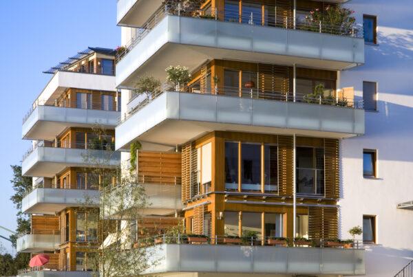 Ulga mieszkaniowa 2021