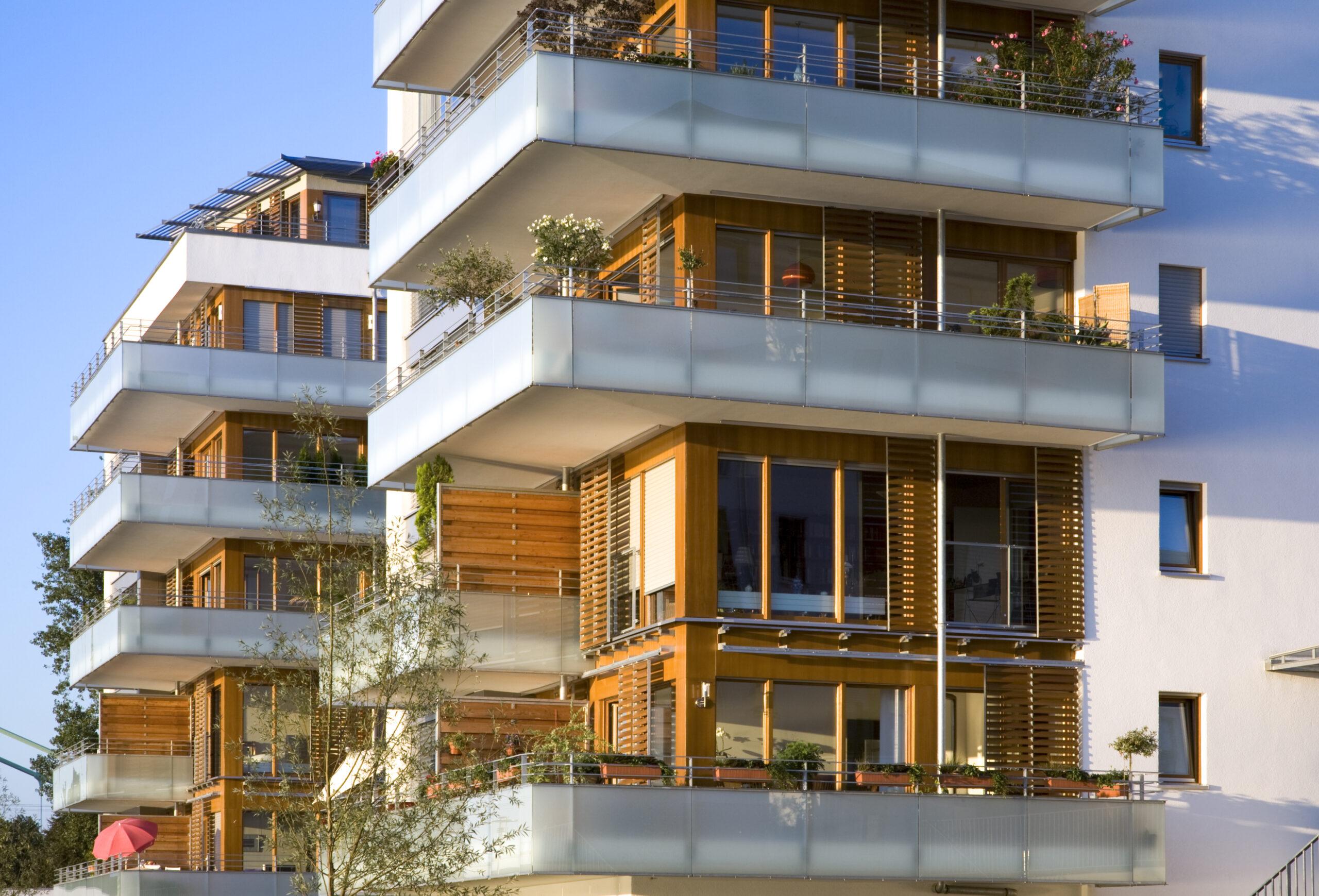 Ulga mieszkaniowa w 2021 roku