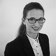 Barbara Hofman