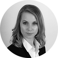 Monika Piotrkowska