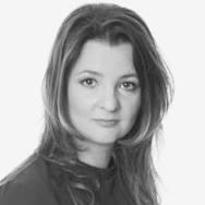 Aleksandra Zaliwska
