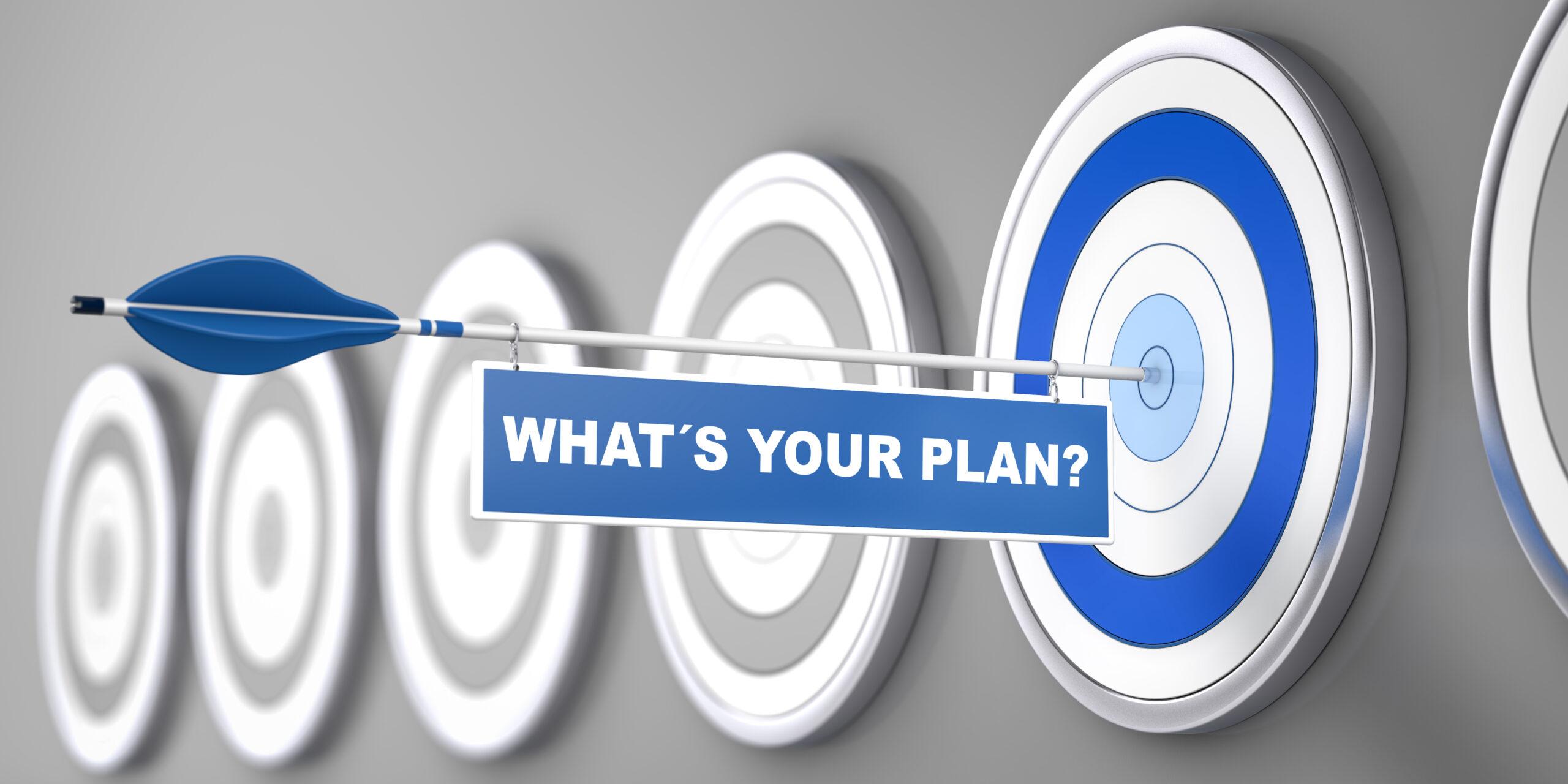 Przekształcenie jednoosobowej działalności w spółkę z.o.o – co warto wiedzieć o tym procesie?